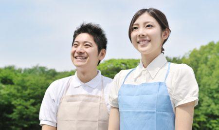 Япон улсад ДАДЛАГАЖИХ боломж